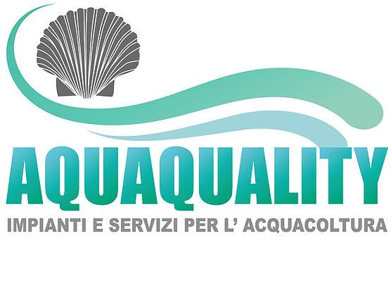 Aquaquality